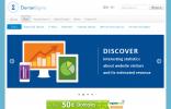 DomainSigma