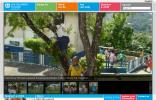 SOS儿童村牙买加