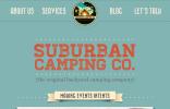 SuburbanCampsite