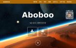 Aboboo