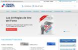 纵海金融乌拉圭