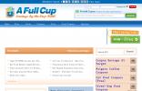 AFullCup