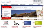 法国航空罗马尼亚