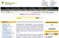 ALLInterview.com