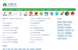 比特中国开源社区