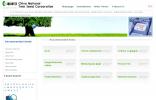 中国林木种子公司