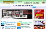 电子琴信息网