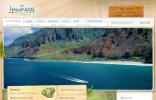夏威夷官方旅游网站