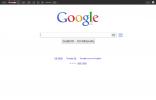 Google韩国