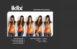 iklix