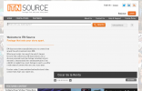 ITN Source