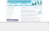 Junpak.net