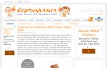Kidsomania