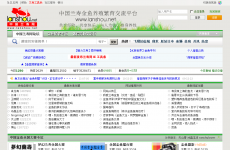 中国兰寿网首页图片