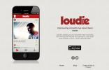 Loudie