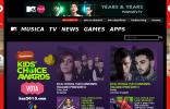 MTV意大利