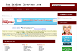 One Sublime Directory .com