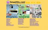 smashits.com