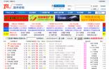 广告联盟评测网
