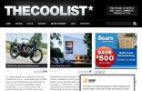 TheCooList