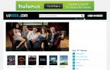 tvDuck.com