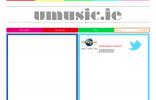 环球音乐爱尔兰