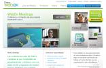 WebEx西班牙