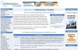 webmaster-toolkit.com