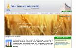 巴基斯坦农业银行